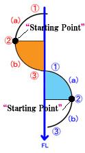 STP[1].jpg